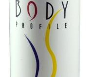 Body Profile Body Sculpting Cream